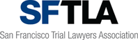 San Francisco Trial Lawyers Association
